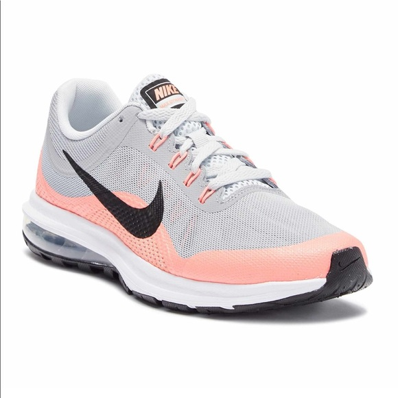 8b461fe4b4 Nike Shoes   Air Max Dynasty 2   Poshmark